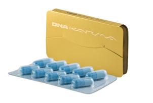DNA-Karma-1