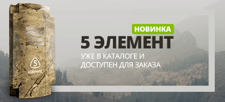 http://sidar.ru/wp-content/uploads/2015/07/ad2-1-440x200.png