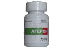 Агерон-1